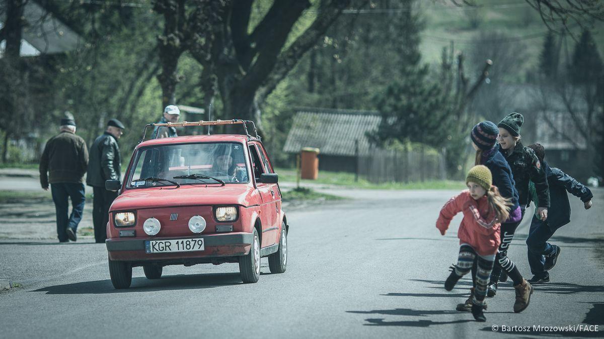 fot-Bartosz-Mrozowski-3